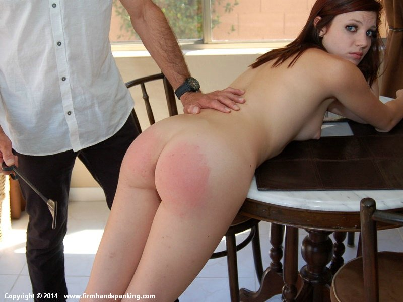 Cuckold sex cheating wife extreme