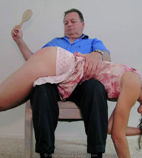 Touching Toes Caning: Free BDSM Porn Video 23 -