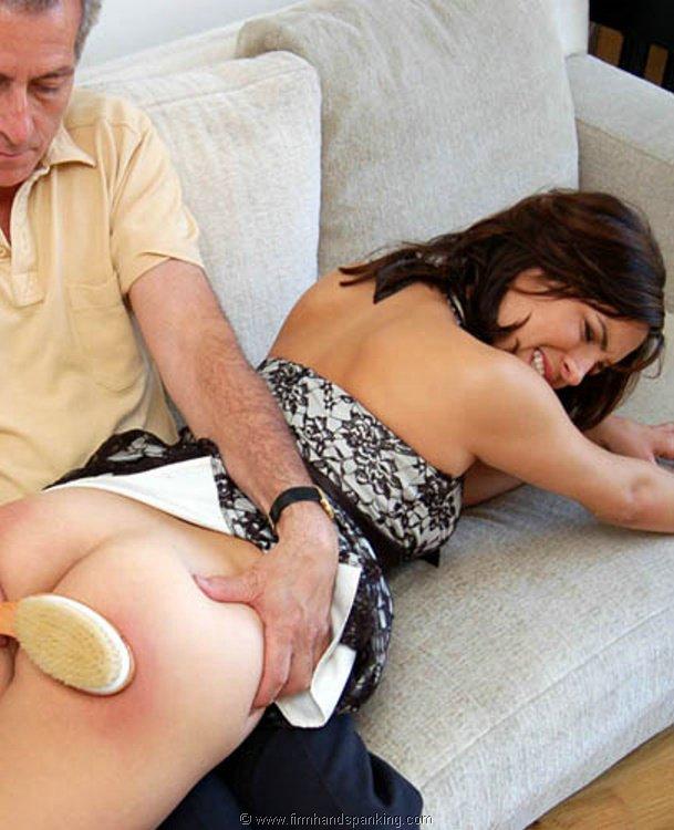 wife-needs-hard-spanking-fuck-sex-tours-asia