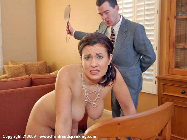 Husband wife young girl slut